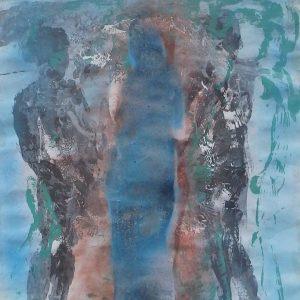 Csorba Simon László festészet szentendre művészet eladó aukció festmény grafika kortárs olajfestmény galéria